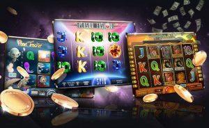 bermain judi slot online menggunakan situs terpercaya