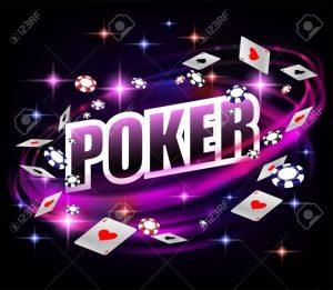 Keuntungan Dan Cara Main Poker Online Android